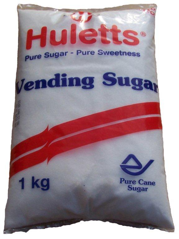 126039_Sugar Vending White__1Kg