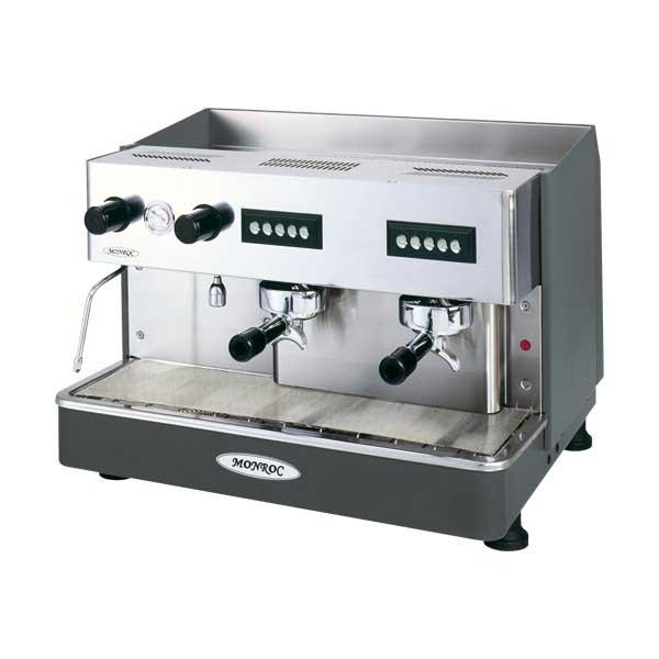 8052 Expobar Espresso Monroc Control 2