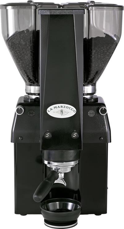 8060 La Marzocco Espresso Swift