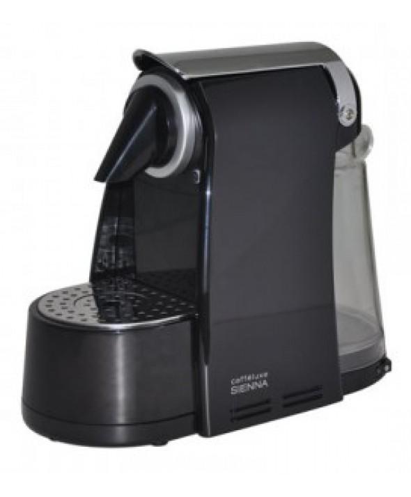 8250 Sienna Coffee Machine
