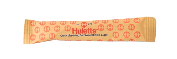 brown stick