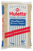 hullets brown