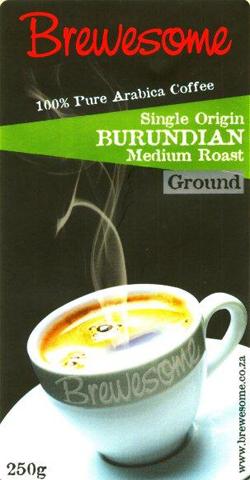 burundian_250g