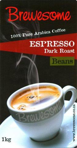 espresso_1kg