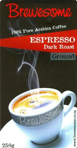 espresso_250g