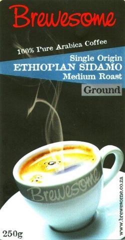 ethiopian_250g