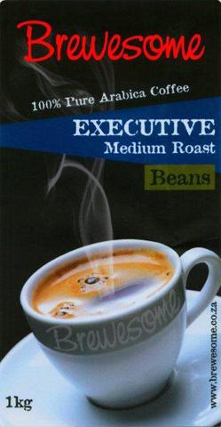 executive_1kg