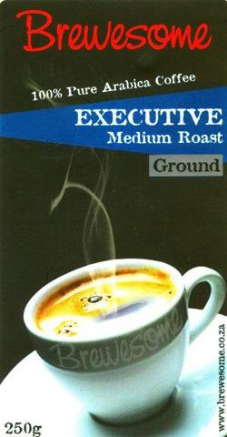 executive_250g