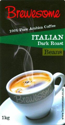 italian_1kg