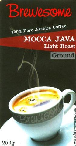 mocca_250g