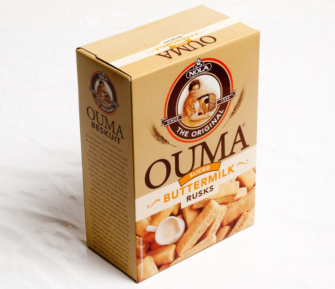 nola-ouma-rusks-sliced-buttermilk_large