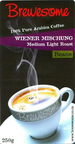 wienermischung_250g