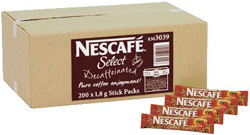 stickpack_nescafe_decaf
